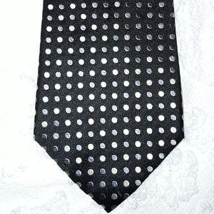 Geoffrey Beene Mens Tie